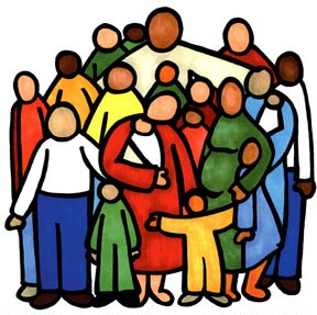 church-family-clipart-people.249123917_std (4)
