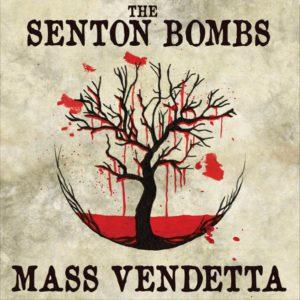 senton bombs