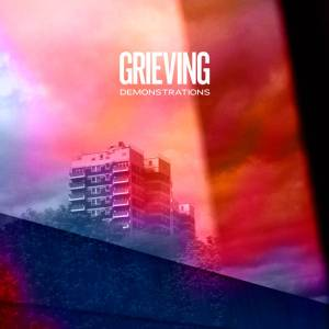 grieving demo