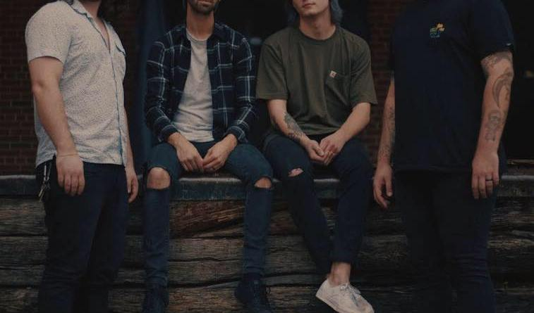 offended by everything band picture