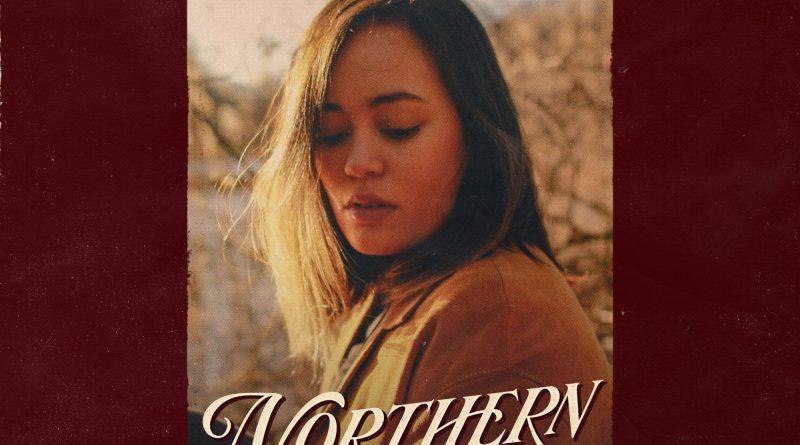 Marlene Oak Northern Winds cover