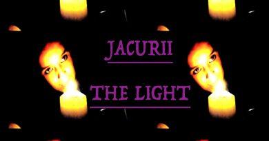 Jacurii The Light