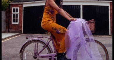 Ritu Runaway cover