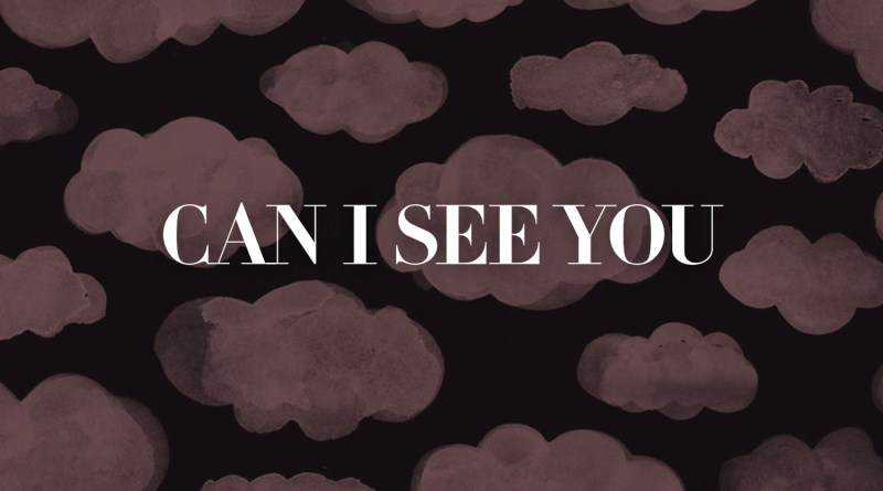 Woo & The Clouds Can I See You cover