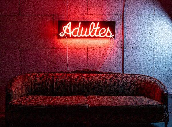 ELMNT Adultes