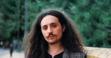 Euan McLaughlin Southside