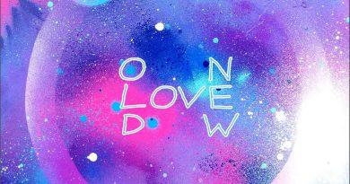 Chork Old Love New