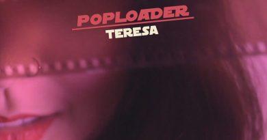 poploader teresa