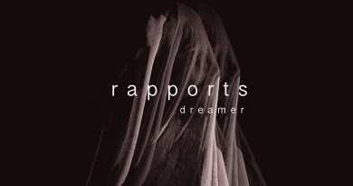 the rapports dreamer