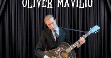 Oliver_Mavilio