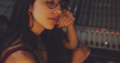 Sarah Krimson