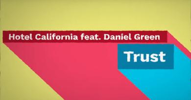 Hotel California Trust