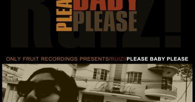 ruiz please baby please