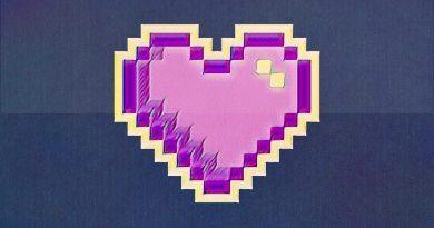 Rafa Forever Love cover