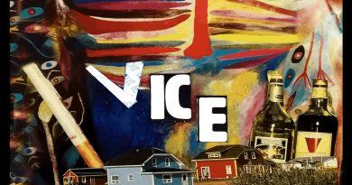 World's & Vice
