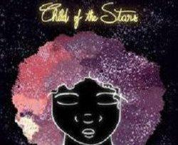 Alba Child of the Stars single cover
