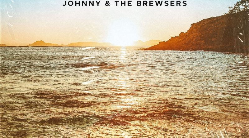 johnny and the brewsers day in the sun