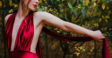 Brie Spaulding Alibi single cover
