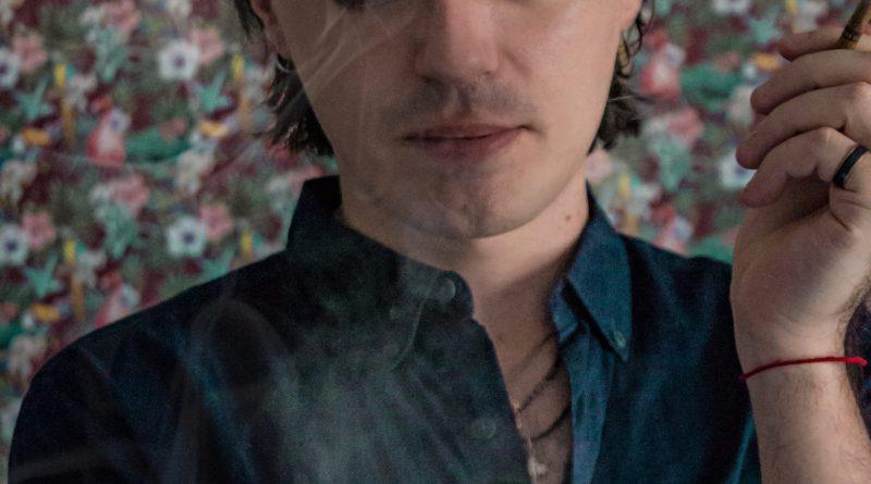 Filip Karol