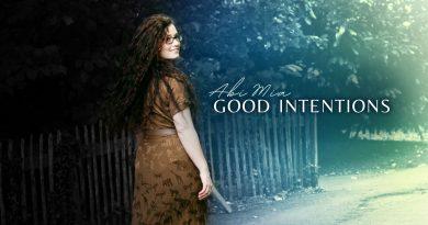 Good_Intentions_Final