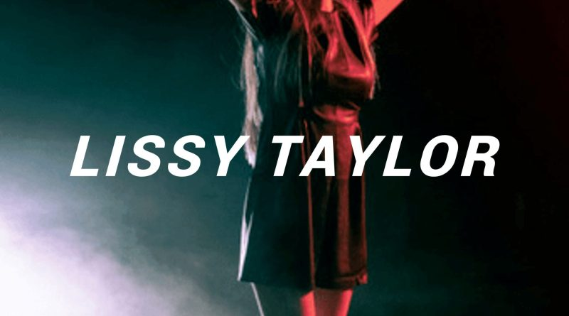 Lissy Taylor Carefree