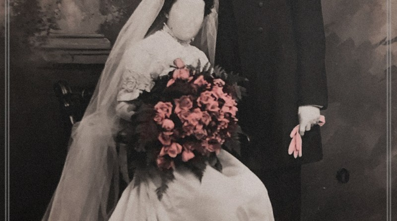 Murnau Repent single cover