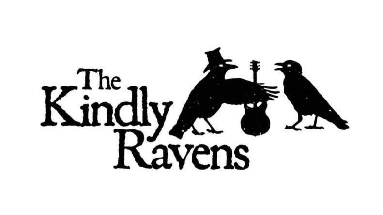 The Kindly Ravens