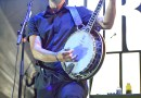 Dropkick Murphys, Skyline Stage, Philadelphia