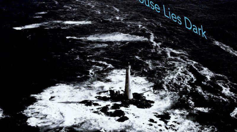 Farlanders The Lighthouse Lies Dark single cover