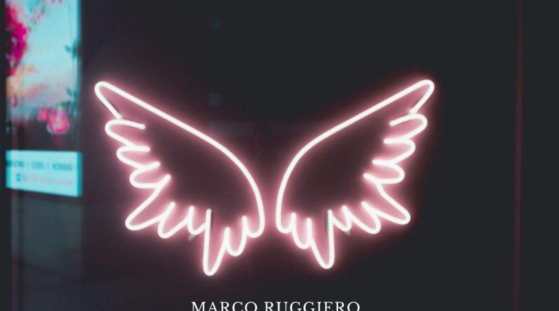 Marco Ruggiero Angioletto Particolare single cover