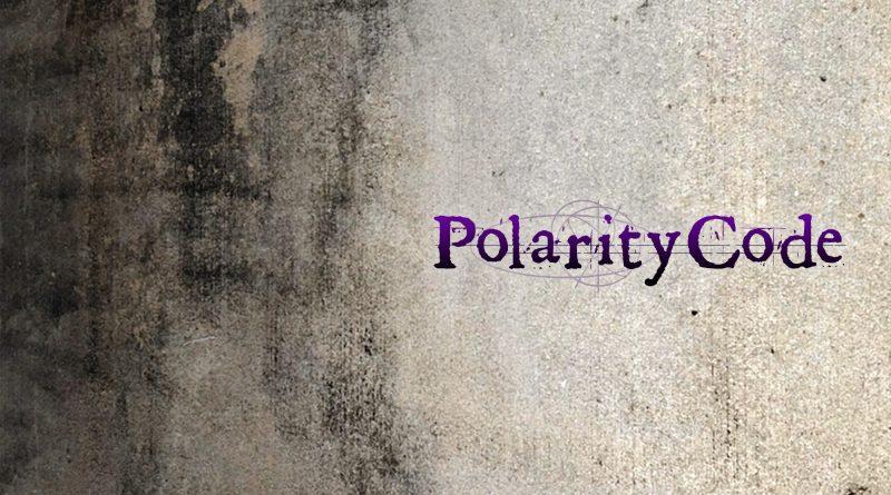 Polarity Code