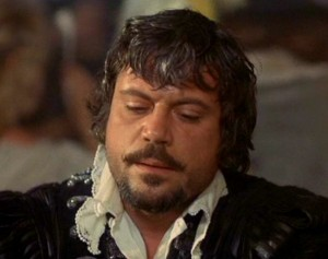 Oliver Reed1b