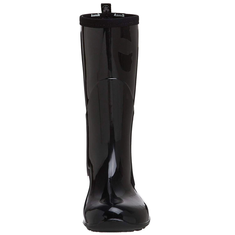 Kamik Women's Heidi Rain Boot Front