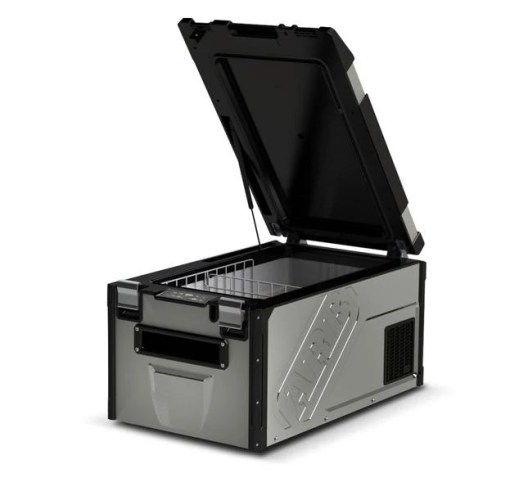 ARB Portable Weatherproof Camping Fridge/Freezer