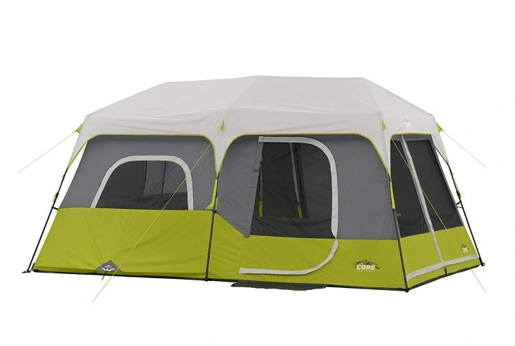 CORE-9-Person-Instant-Cabin-Tent