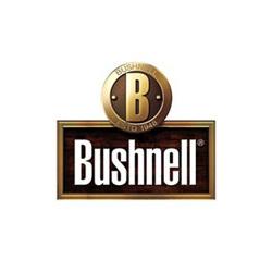 BushnellLogo