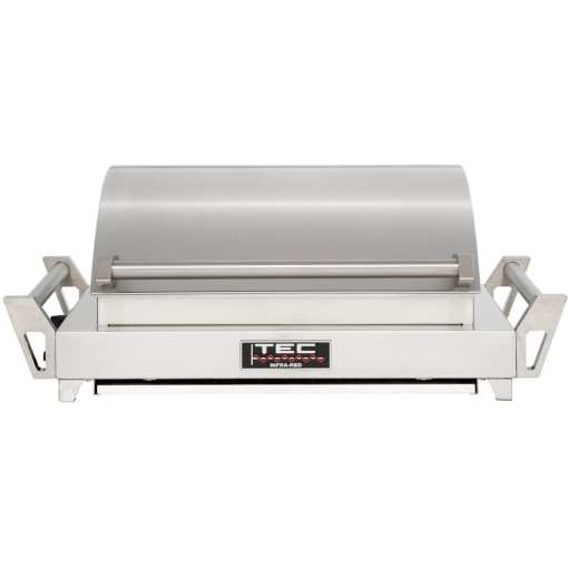 TEC G-Sport FR 30-Inch Portable Infrared Grill