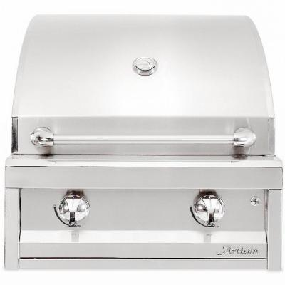 Artisan American Eagle 26-Inch Grill