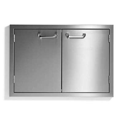 Lynx Sedona 30-Inch Double Access Door