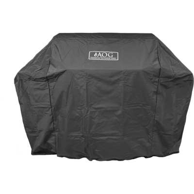 American Outdoor Grill 24-Inch Freestanding Grill Cover