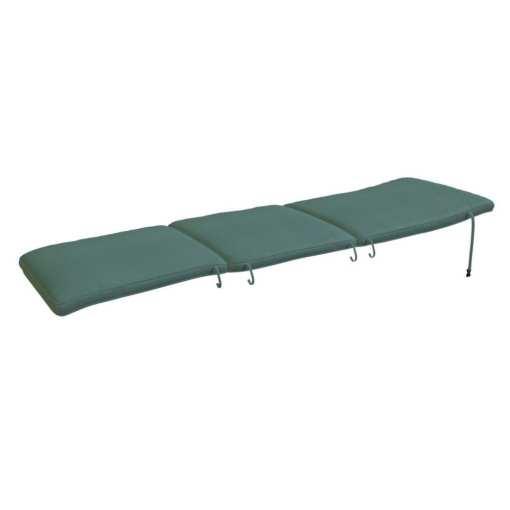Royal Teak Collection Spa Steamer Cushion - CUSTSPA