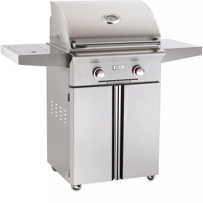 AOG T Series 24-Inch Freestanding Grill