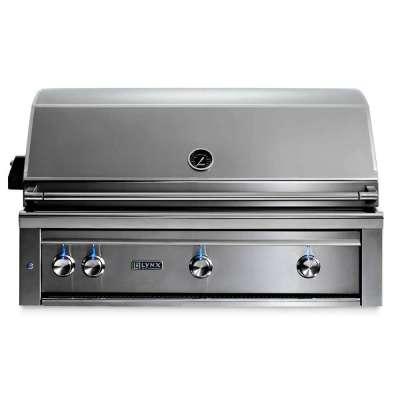 Lynx Professional 42-Inch Grill