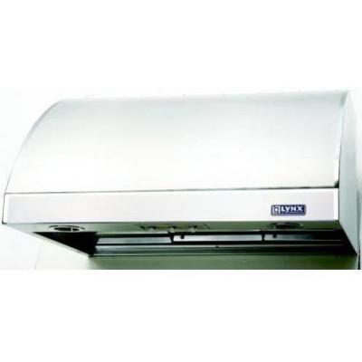 Lynx Professional 36-Inch Outdoor Vent Hood