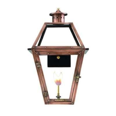 Primo Orleans 27-Inch Lantern