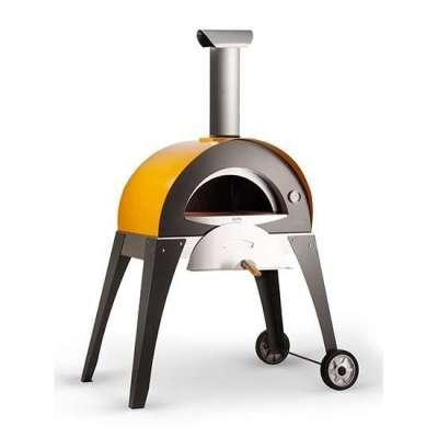Alfa Ciao Freestanding Pizza Oven
