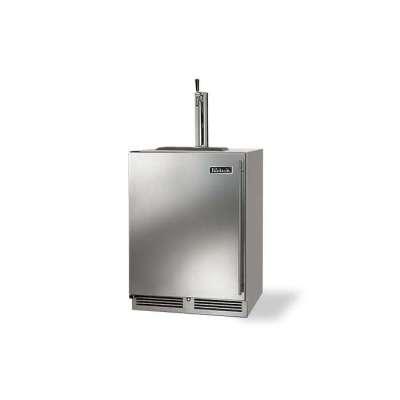 Perlick 24-Inch C- Series Beer Dispenser