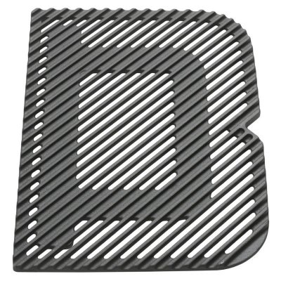 Everdure Force Grill Plate