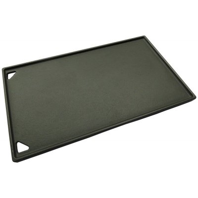 Everdure Furnace Center Flat Plate