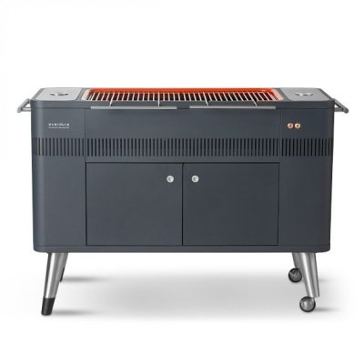 Everdure Hub Charcoal Grill